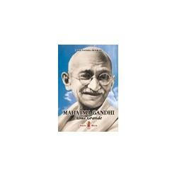 Mahatma Gandhi, Alma Grande