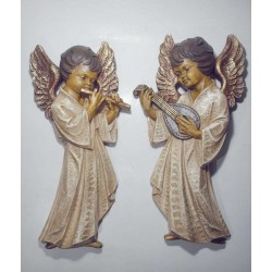 ANGEL VATICANO