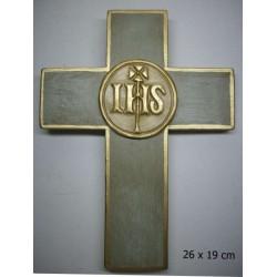 CRUZ JHS celeste