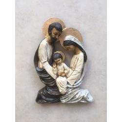Sagrada Familia Entera Nº3