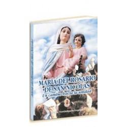 María del Rosario de San Nicolás, Un camino hacia la unidad