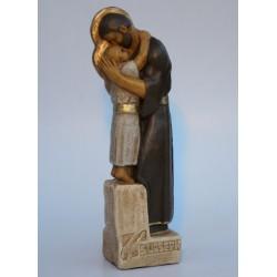 Imagen de Pie de St Joseph