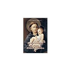 San Antonio de Padua, El don de la Palabra