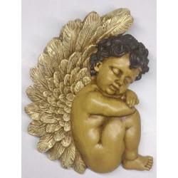 Angel Boticcelli