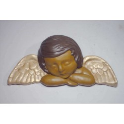 ANGEL DORMIDO