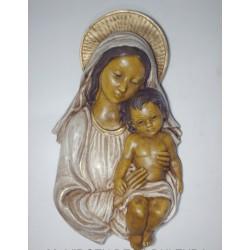 Virgen de la Dulsura