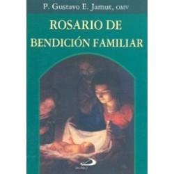 ROSARIO DE BENDICIÓN FAMILIAR