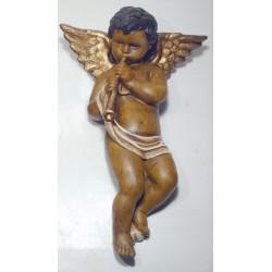 Angel Vasco 2